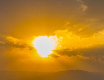 Sun fourth day-2